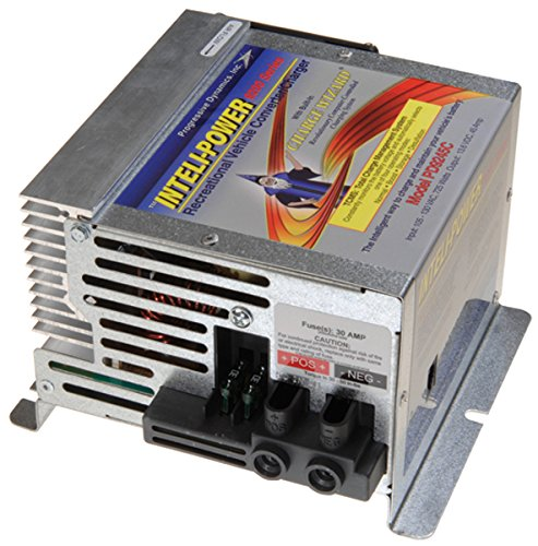 Progressive-Dynamics-PD9245CV-45-Amp-Power-Converter-with-Charge-Wizard-0