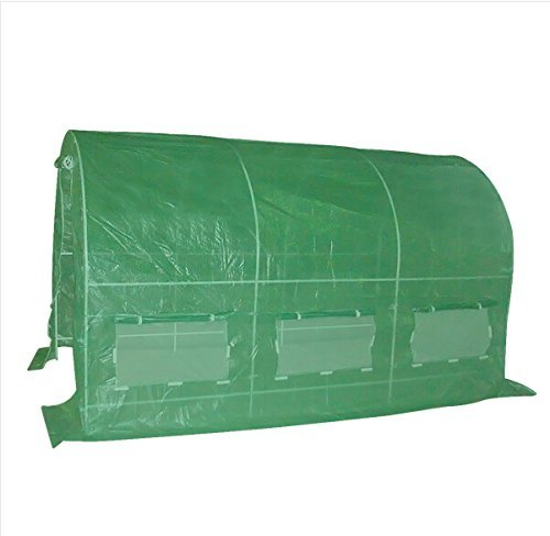 Quictent-Overlong-Cover-Design-12-X-7-X-7-Portable-Greenhouse-Large-Walk-in-Green-Garden-Hot-House-0-0