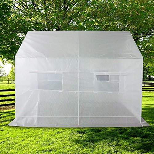 Quictent-Portable-Greenhouse-Large-Green-Garden-Hot-House-Grow-Tent-More-Size-0-0