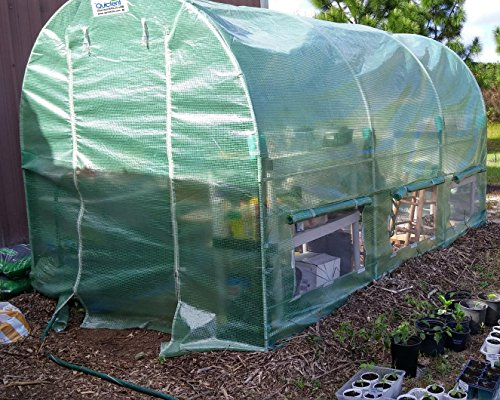 Quictent-Reinforced-PE-Cover-15-X-7-X-7-Portable-Greenhouse-Large-Walk-in-Green-Garden-Hot-House-Gift-0