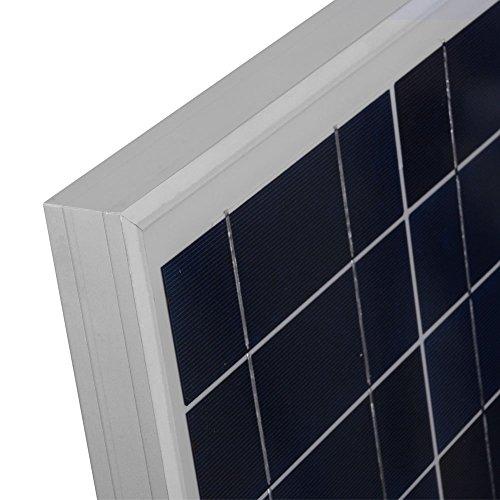 RENOGY-50-Watts-12-Volts-Polycrystalline-Solar-0-1