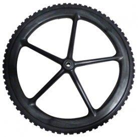 RUBBERMAID-COMMERCIAL-PROD-20-WHL-Barrow-Wheel-0