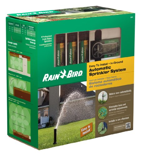 Rain-Bird-32ETI-Easy-to-Install-In-Ground-Automatic-Sprinkler-System-Kit-0-0