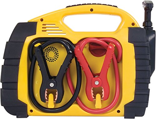 Rally-7471-Portable-8-in-1-Power-Source-and-Jumpstart-Unit-with-Hand-Generator-0-1