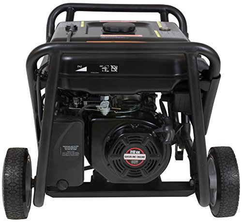 Raven-4000-watt-Generator-with-Wheel-Kit-0-1