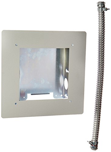 Reliance-Controls-Corporation-KF06-Flush-Mounting-Kit-for-all-Reliance-4-6-Circuit-Transfer-Switches-0