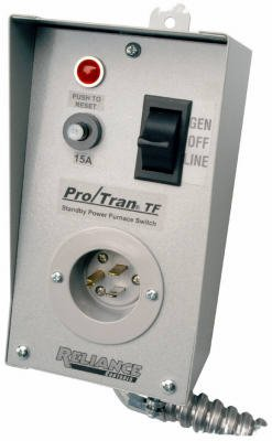Reliance-Controls-TF151W-Manual-Transfer-Switch-0