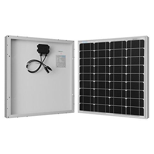 Renogy-50-Watt-12-Volt-Monocrystalline-Solar-Bundle-Kit-0-0
