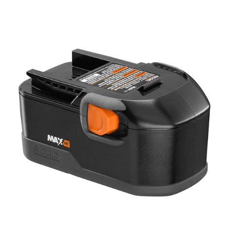 Ridgid-130254003-18-Volt-NiCad-MAX-Battery-Qty-Discounts-0