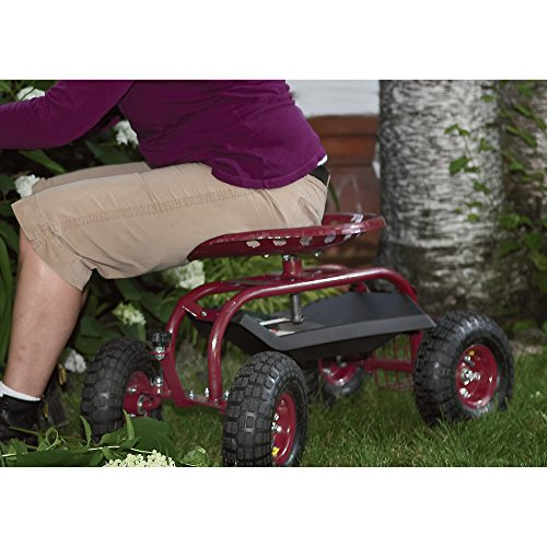Rolling-Garden-Seat-with-Turnbar-Make-Gardening-Easier-0-1