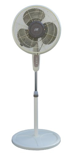 SPT-SF-1666M-Oscillating-Misting-Fan-16-Inch-0