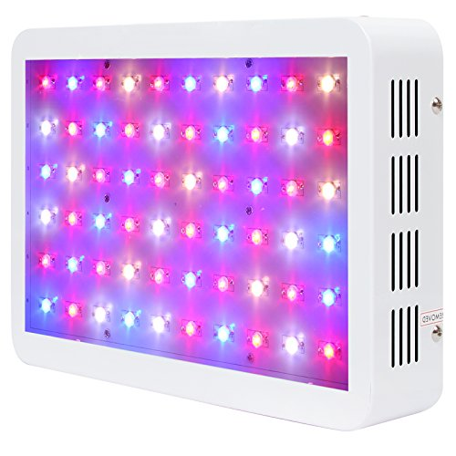 SYGAVLED-300W-LED-Grow-Light-High-Yield-Full-Spectrum-Indoor-Hydroponic-Plants-Veg-Bloom-0-0