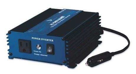 Samlex-PST-15S-12A-150-Watt-DC-AC-Pure-Sine-Wave-Inverter-12V-0