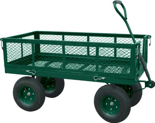 Sandusky-Lee-CW4824-Muscle-Carts-Steel-Utility-Garden-Wagon-1000-lb-Load-Capacity-21-34-Height-x-48-Length-x-24-Width-0-0