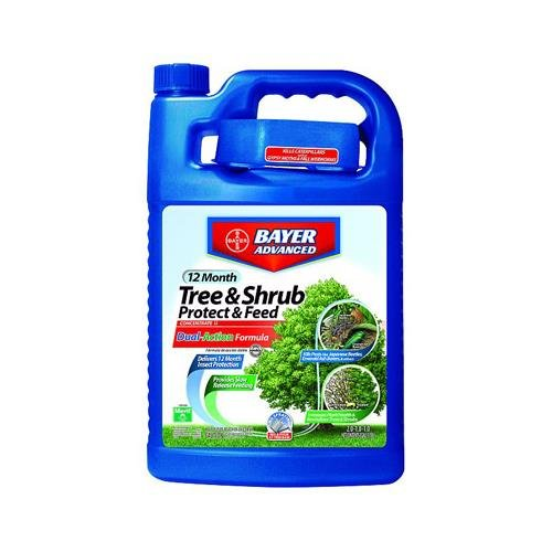 Sbm-Life-Science-701615A-Advanced-Tree-Shrub-Protect-Feed-1-Gal-0-0
