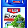 Sbm-Life-Science-701615A-Advanced-Tree-Shrub-Protect-Feed-1-Gal-0