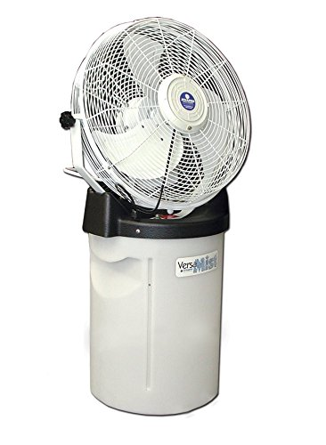 Schaefer-PVM-18-18-Misting-Fan-with-Pump-Base-Cooler-0