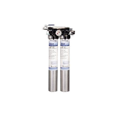 Scotsman-SSM2-P-Water-Filter-Assembly-twin-system-for-cubers-over-650-lb-up-to-0