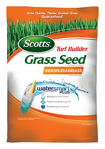 Scotts-Turf-Builder-Grass-Seed-Bermudagrass-0