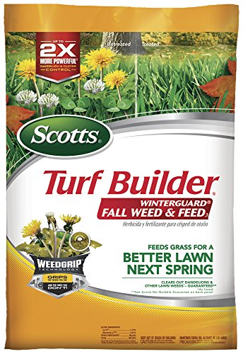 Scotts-Turf-Builder-WinterGuard-Fall-Weed-Feed-0