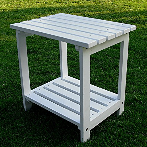 Shine-Company-Cape-Cod-White-Painted-Side-Table-0