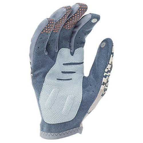 Sitka-Shooter-Glove-0-0