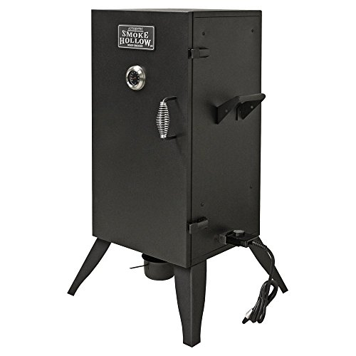 Smoke-Hollow-30-in-Electric-Wood-Smoker-0