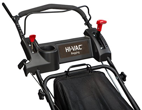 Snapper-P2185020-7800980-HI-VAC-190cc-3-N-1-Rear-Wheel-Drive-Variable-Speed-Self-Propelled-Lawn-Mower-with-21-Inch-Deck-and-ReadyStart-System-and-7-Position-Height-of-Cut-0-1