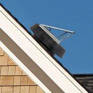 Solar-Attic-Fan-36-watt-Black-with-25-year-Warranty-Florida-Rated-0-1
