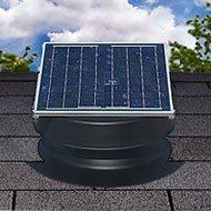 Solar-Attic-Fan-36-watt-Black-with-25-year-Warranty-Florida-Rated-0