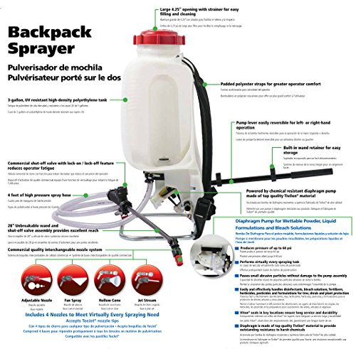 Solo-473-D-3-Gallon-Professional-Backpack-Sprayer-0-1