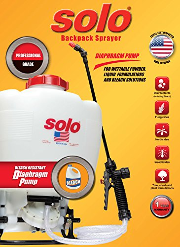Solo-475-B-Professional-Diaphragm-Pump-Backpack-Sprayer-4-Gallon-0-0