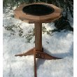 Songbird-Essentials-Heated-Birdbath-0