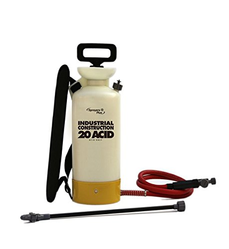 Sprayers-Plus-Construction-Acid-Sprayer-2-gal-0