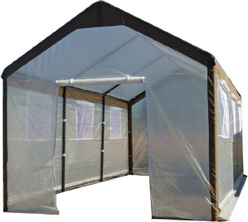Spring-Gardener-Gable-Greenhouse-0