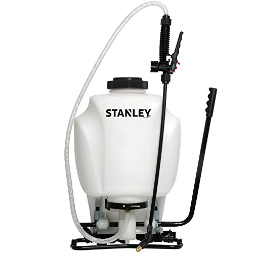 Stanley-61804-Professional-Backpack-Poly-4-Gallon-Sprayer-0