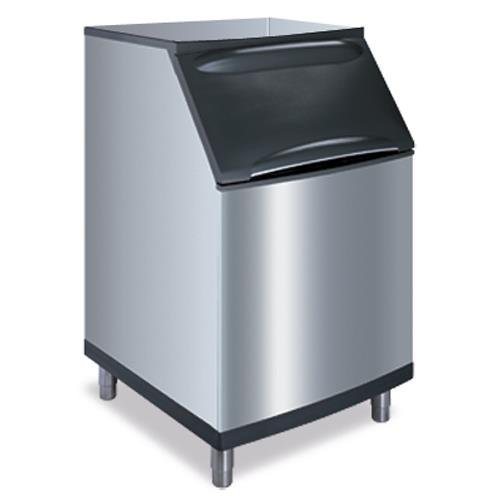 Storage-Ice-Bin-430-lb-Capacity-0