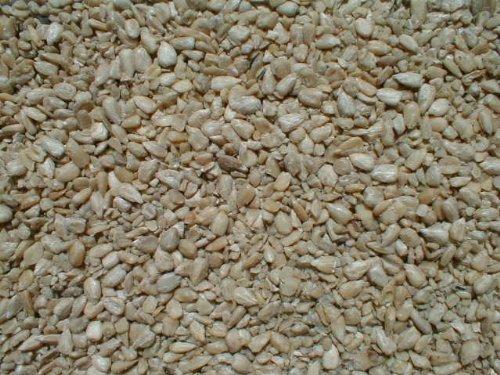 Sunflower-Seeds-Shelled-Bird-Seed-Free-Shipping-0