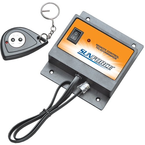 Sunforce-11240-1000-Watt-Pure-Sine-Wave-Inverter-with-Remote-Control-0-0