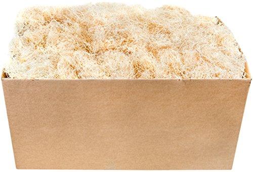 SuperMoss-15610-Aspen-Wood-Excelsior-Box-Bulk-10-lb-Natural-0