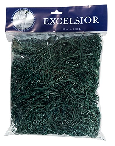 SuperMoss-Aspen-Wood-Moss-Excelsior-0