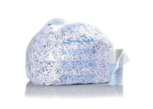 Swingline-30-60-Gallon-Plastic-Shredder-Bags-For-TAA-Compliant-Shredders-100Pack-1145482-0