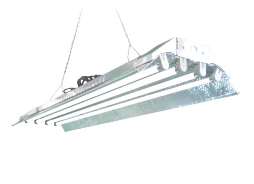 T5-Grow-Light-4ft-4lamps-DL844s-Ho-Fluorescent-Hydroponic-Fixture-Bloom-Veg-Daisy-Chain-with-Bulbs-0
