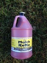 THIS-WEEKEND-ONLY-5000GALLON-MULCH-RENU-CEDAR-RED-1-gallon-Bring-color-back-into-your-yard-with-Mulch-RenuCovers-4000-square-feet-0