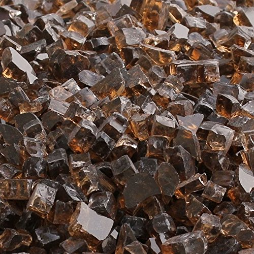 TK-Classics-FP-GB-ZZC04999-Fire-Glass-for-Gas-Fire-Pit-Amber-0-0