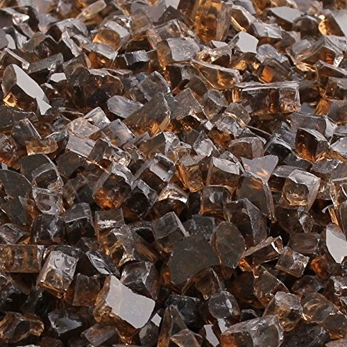 TK-Classics-FP-GB-ZZC04999-Fire-Glass-for-Gas-Fire-Pit-Amber-0