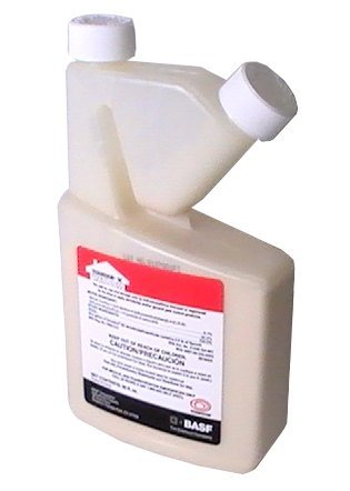 Termidor-SC-20-oz-678529-Garden-Lawn-Supply-Maintenance-0
