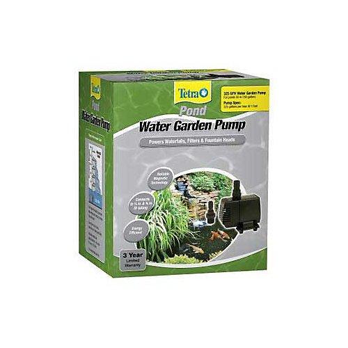 TetraPond-Water-Garden-Pump-0