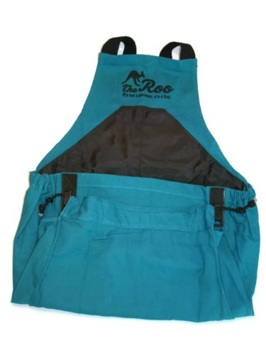 The-Roo-Gardening-Apron-in-blue-color-0