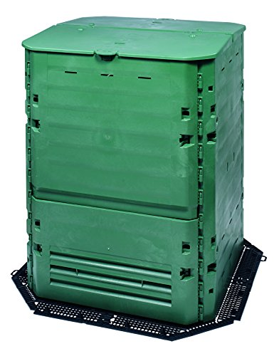 Tierra-Garden-626100-Polypropylene-Soil-Fence-for-626003-Large-Thermo-King-Composter-0-0